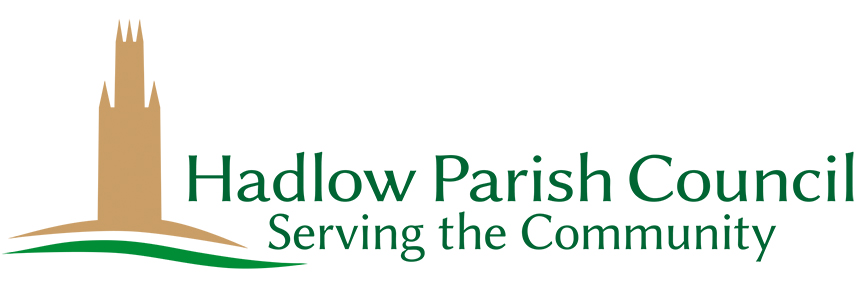 Hadlow Parish Council
