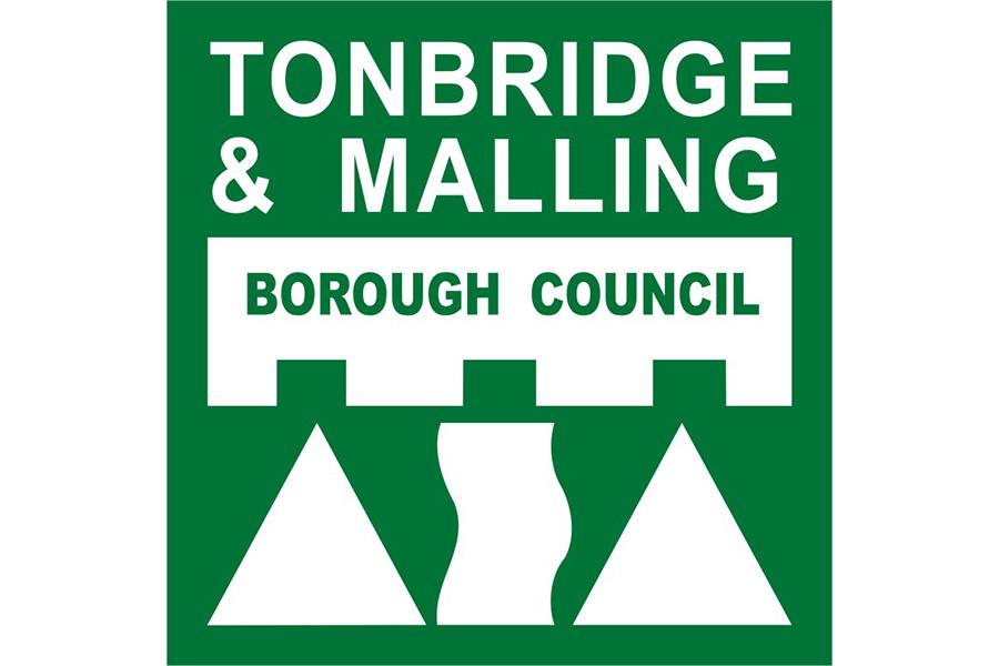 TMBC logo