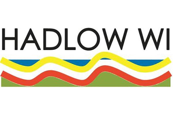 Hadlow WI