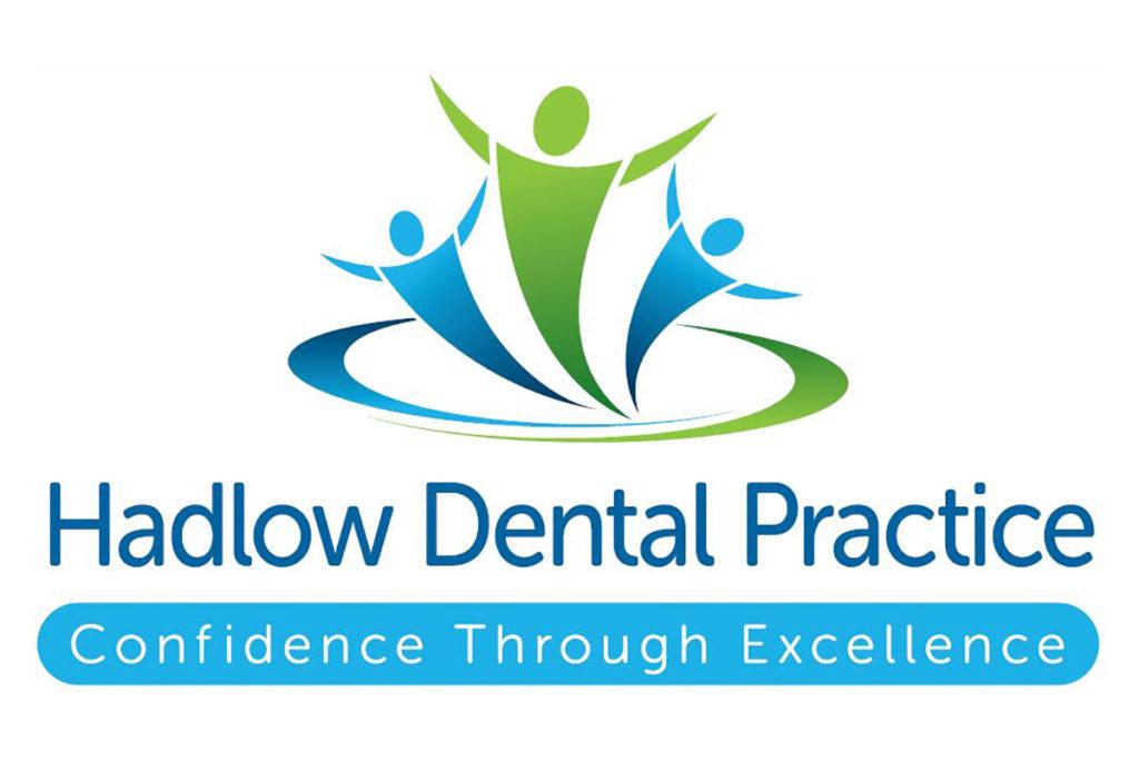 Hadlow Dental Practice logo