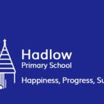 Hadlow Primary School