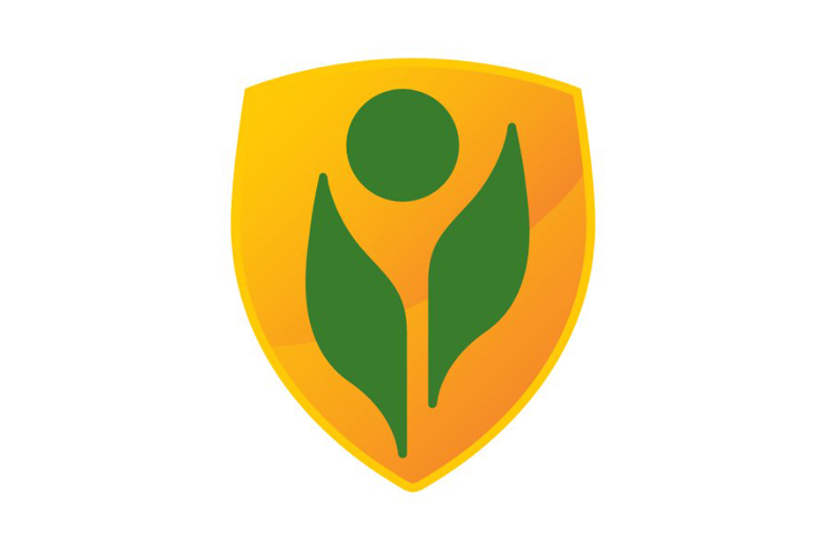 Hadlow Rural Community School logo