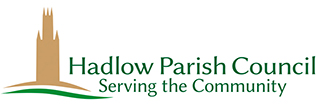 Hadlow Parish Council