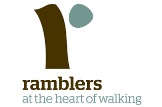 Tonbridge Ramblers